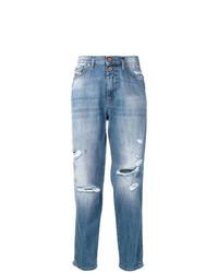 Diesel Alys 084ze Jeans