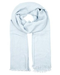Scarf skyway medium 4138777