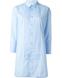 Light blue shirtdress original 10215489