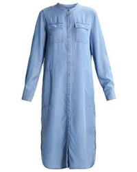 Dress cloudy bay medium 3879551
