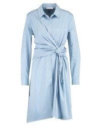 Dulwich dress cornflower blue medium 4243042