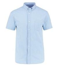Kronstadt Johan Shirt Light Blue