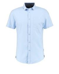 INDICODE JEANS Walter Shirt Vintage