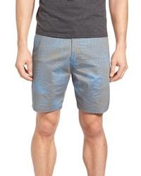 Element Seal Ao Hybrid Shorts