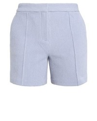 Tommy Hilfiger Terry Shorts Blue