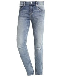 Jeans skinny fit sky medium 3774746