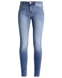 Jodee jeans skinny fit dusk blue medium 3895041