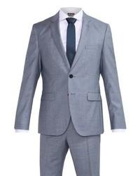Suit blue medium 3840245