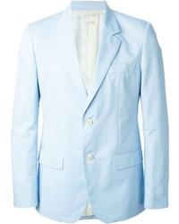 Marc Jacobs Two Piece Suit