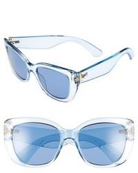 Kate Spade New York Andris 54mm Sunglasses