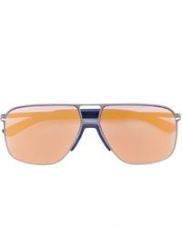 Mykita Oak Sunglasses