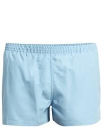 Timo Prep Swim Shorts