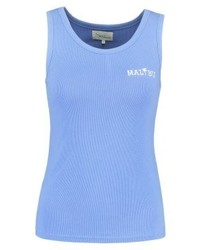 TWINTIP Vest Blue