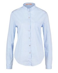 Egli shirt blau medium 3937283