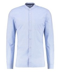 Cazar shirt light blue medium 3779072