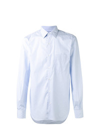 Striped shirt medium 7161850