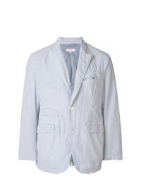 Seersucker Blazers For Men Men S Fashion Lookastic Uk