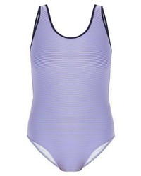 Tommy Hilfiger Haidee Swimsuit Blue