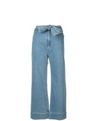Apiece Apart Merida Jeans