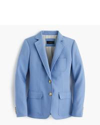 J.Crew Tall Rhodes Blazer In Italian Wool