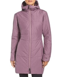 Arc'teryx Darrah Water Resistant Coat