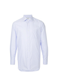 Gieves & Hawkes Classic Fitted Shirt