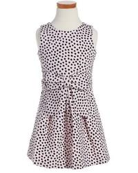 Kate Spade New York Jillian Sleeveless Dress