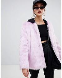 2aaf92a586e Women's Fur Jackets from Asos | Women's Fashion | Lookastic UK