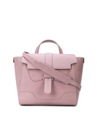 Senreve Midi Mstra Bag
