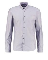Shirt clay medium 3778866