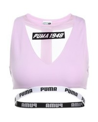 Puma Statet Vest Orchid Bloom