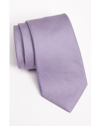 Light Violet Tie