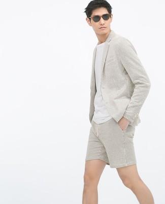 classic 108 sunglasses