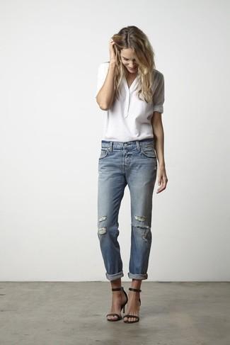 Aryel 084vb Jeans
