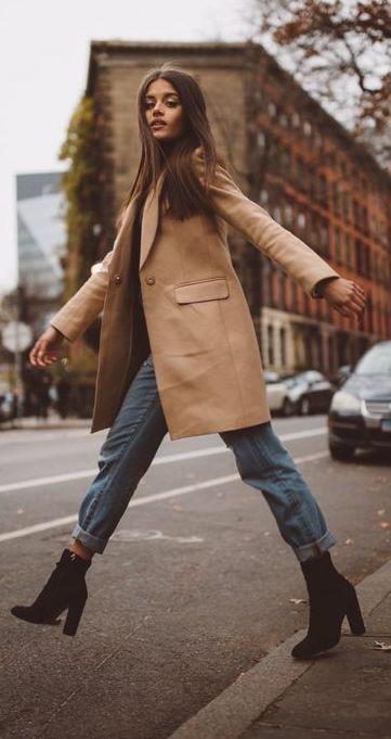 online store various colors hot-selling fashion Women's Black Suede Ankle Boots, Light Blue Boyfriend Jeans ...