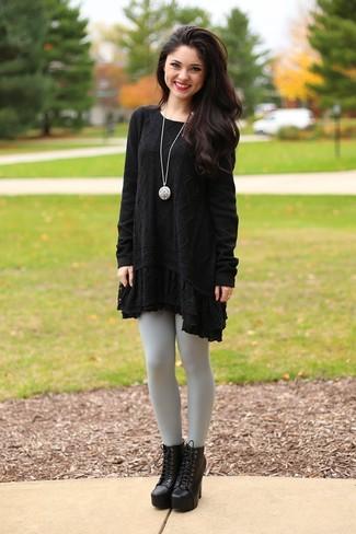 Alexander Wang Cable Knit Wool Sweater Dress 562 Net A Porter