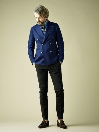 Drake Shawl Db Dinner Jacket