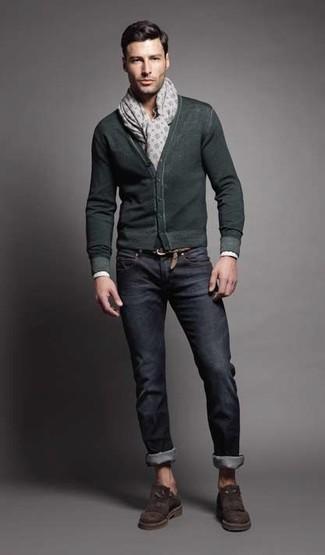 Zatiny Bootcut Jeans 084uh