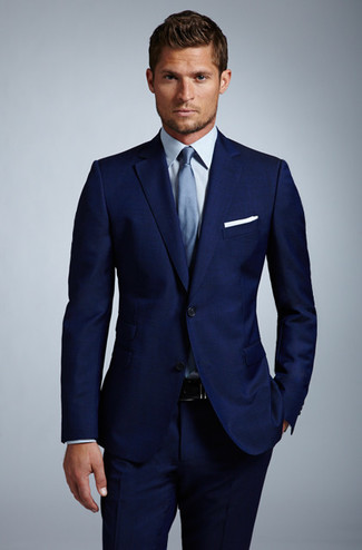 Anthony Solid Sport Coat
