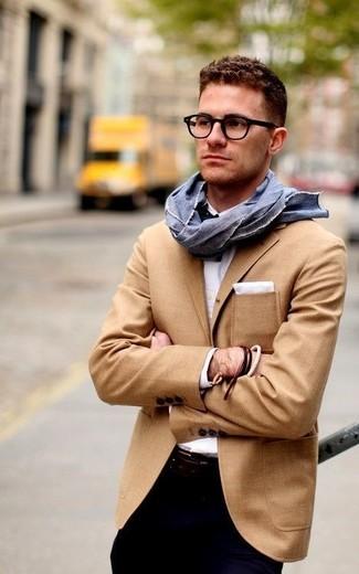 Wool Milano Pant