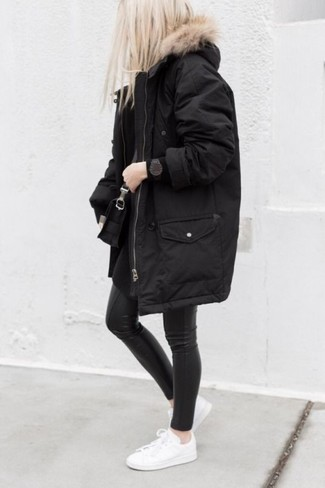 Canmore Down Coat