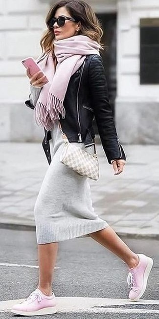 See By Chlo Hana Large Shoulder Bag