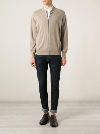 Sleeker 0854e Jeans