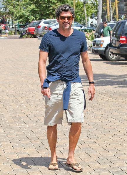 How to Wear Beige Shorts (98 looks) | Men's Fashion