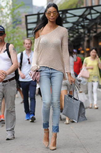 6bbd41dc2cc Women s Fashion › Fashion for 30 year old women Women s Pink Leather  Crossbody Bag