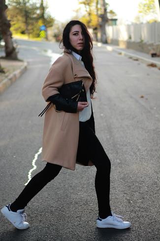 Black Velvet Tassel Clutch Bag