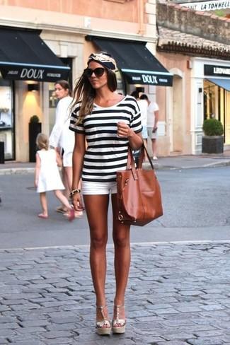 Lea Tote Bag