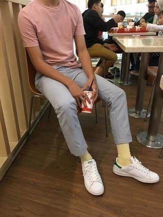 Lightweight Trouser Socks