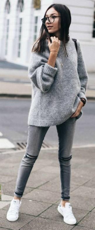 512c17c07f Women s Fashion › Fashion for 20 year old women Women s White Low Top  Sneakers