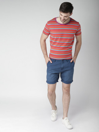 Playa Fleece Short